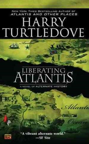 Liberating Atlantis