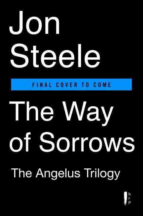 The Way of Sorrows