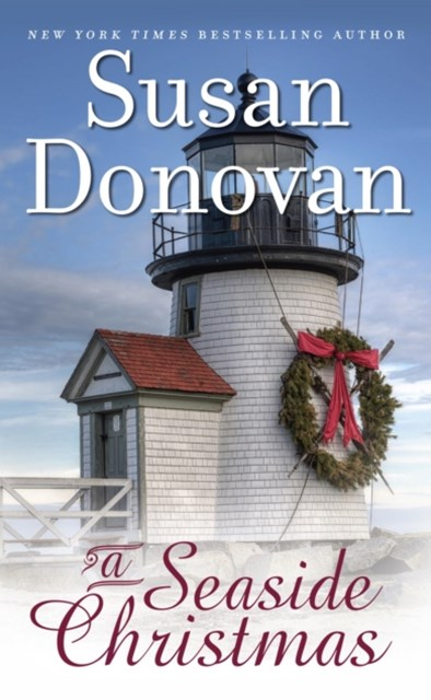 (ebook) Seaside Christmas