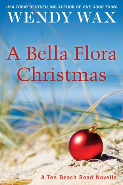 Bella Flora Christmas