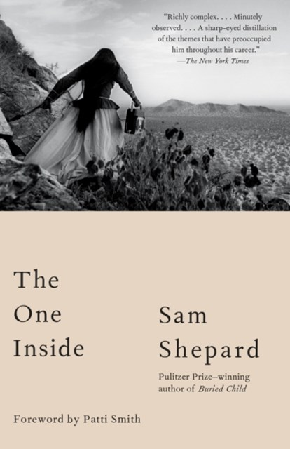 (ebook) One Inside
