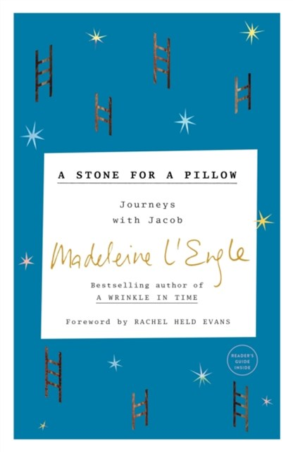 Stone for a Pillow