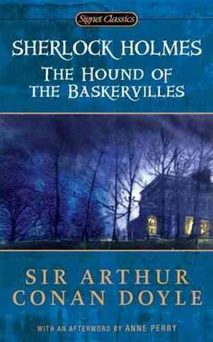 The Hound of the Baskervilles: 100th Anniversary Edition