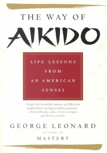 Way of Aikido