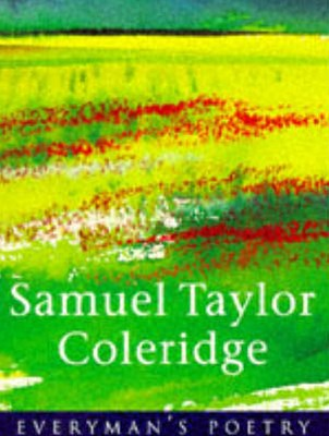 Coleridge: Everyman's Poetry