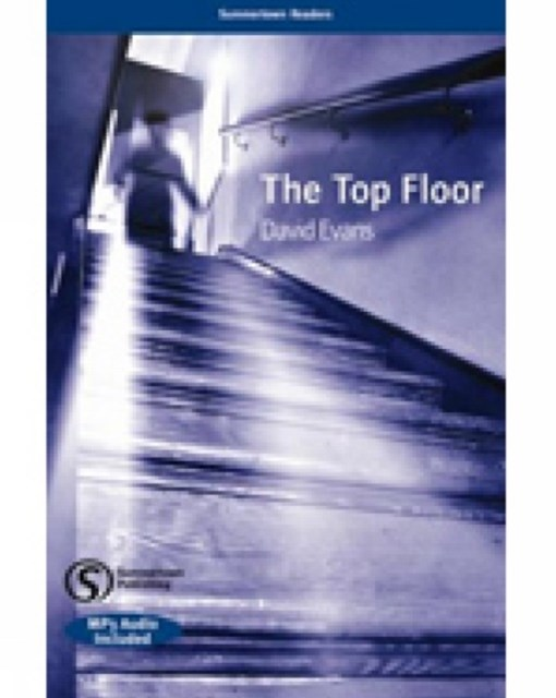 The Top Floor