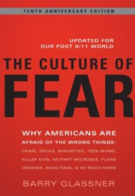 (ebook) The Culture of Fear