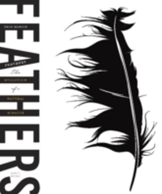 (ebook) Feathers