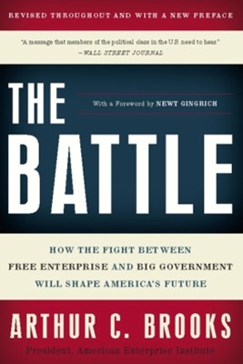 (ebook) The Battle