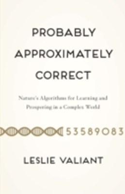 (ebook) Probably Approximately Correct