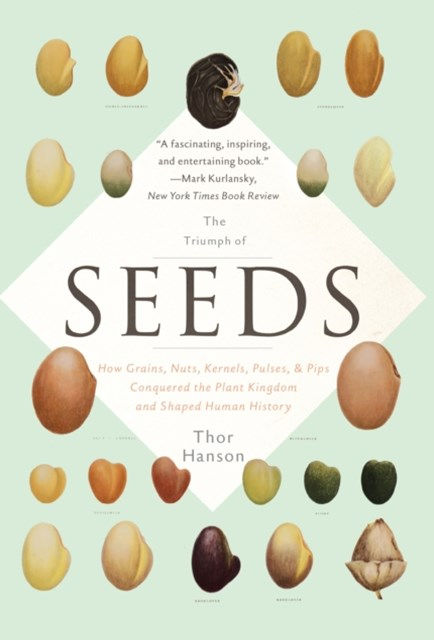 Triumph of Seeds