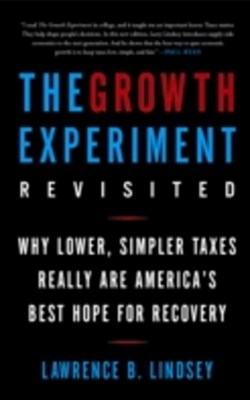 (ebook) Growth Experiment Revisited