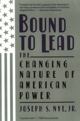 (ebook) Bound to Lead