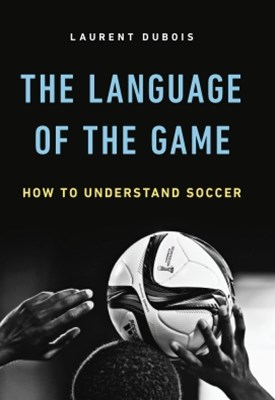 (ebook) The Language of the Game
