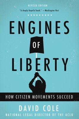 (ebook) Engines of Liberty