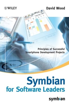Symbian for Software Leaders