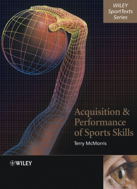 (ebook) Acquisition and Performance of Sports Skills