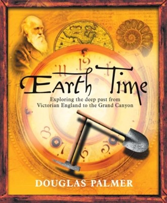 (ebook) Earth Time