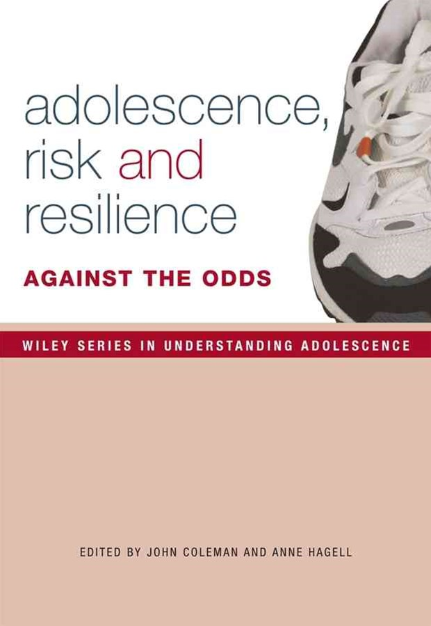 Adolescents at Risk - Against the Odds