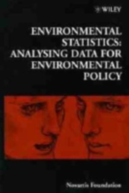(ebook) Environmental Statistics