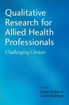 sociology for health professionals pdf