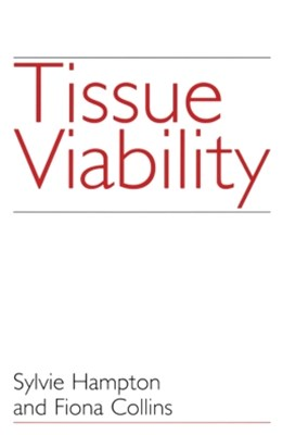 (ebook) Tissue Viability