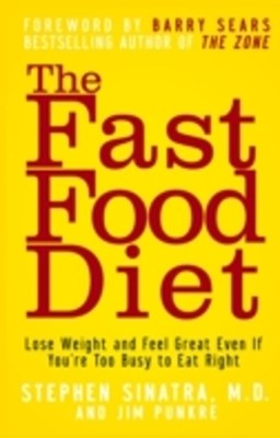 (ebook) Fast Food Diet
