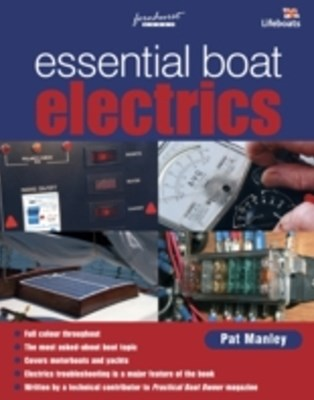 Essential Boat Electrics (PDF)