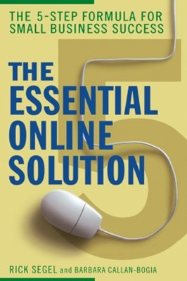 The Essential Online Solution
