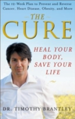 (ebook) Cure