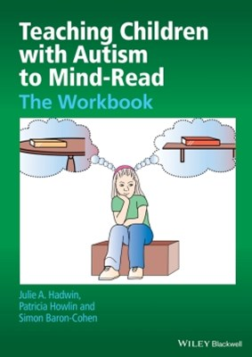 (ebook) Teaching Children with Autism to Mind-Read