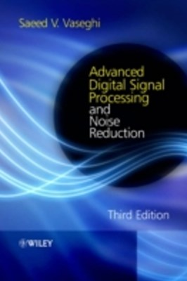 (ebook) Advanced Digital Signal Processing and Noise Reduction
