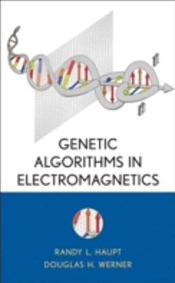 (ebook) Genetic Algorithms in Electromagnetics