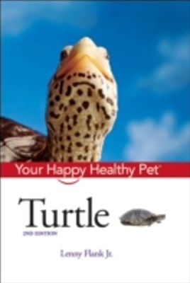 (ebook) Turtle