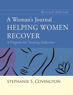 A Woman's Journal