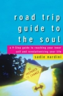 (ebook) Road Trip Guide to the Soul - Health & Wellbeing Fitness