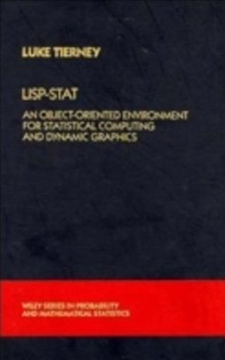 (ebook) LISP-STAT