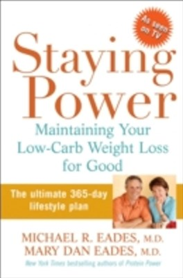 (ebook) Staying Power