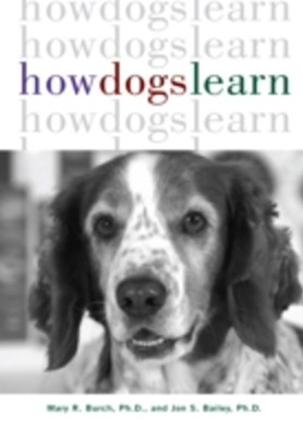 (ebook) How Dogs Learn