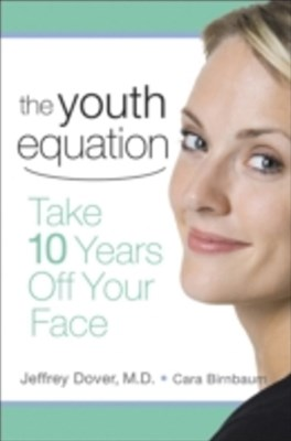 Youth Equation