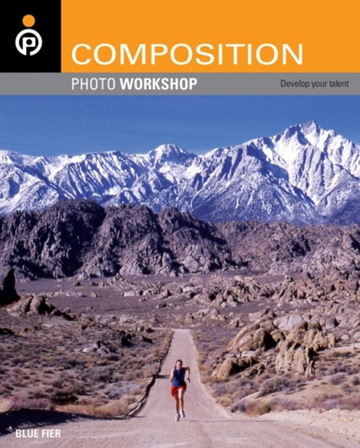 (ebook) Composition Photo Workshop