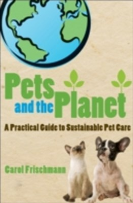 Pets and the Planet