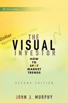The Visual Investor