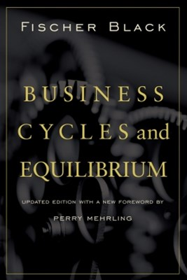 (ebook) Business Cycles and Equilibrium