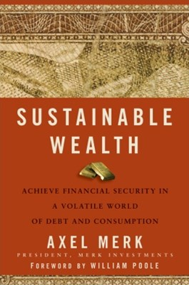 (ebook) Sustainable Wealth
