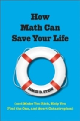(ebook) How Math Can Save Your Life