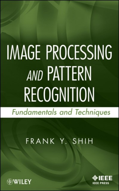 (ebook) Image Processing and Pattern Recognition