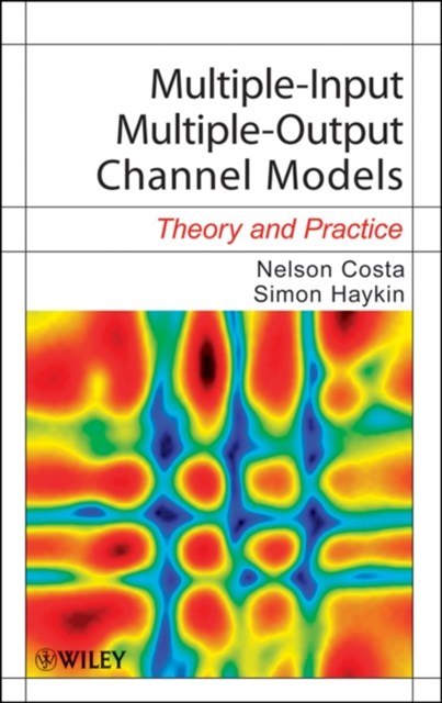 (ebook) Multiple-Input Multiple-Output Channel Models