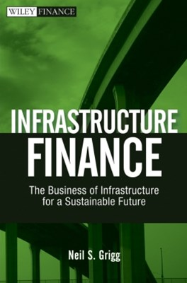 (ebook) Infrastructure Finance