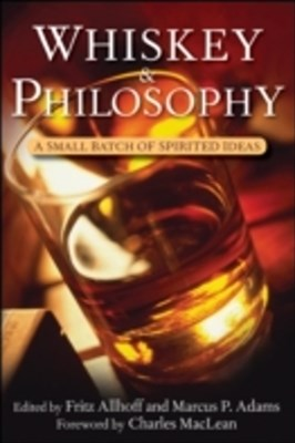 Whiskey and Philosophy